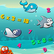 Math Games that Kids Love to Play 9