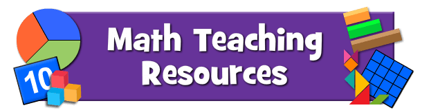 Math Teaching Resources