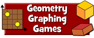 Geometry and Graphing Games
