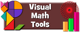 Visual Math Tools