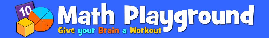 Math Games – Math Playground Worksheets
