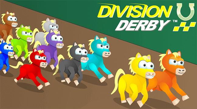 Division Derby