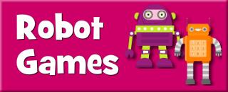 Math Games Math Playground Fun For Kids
