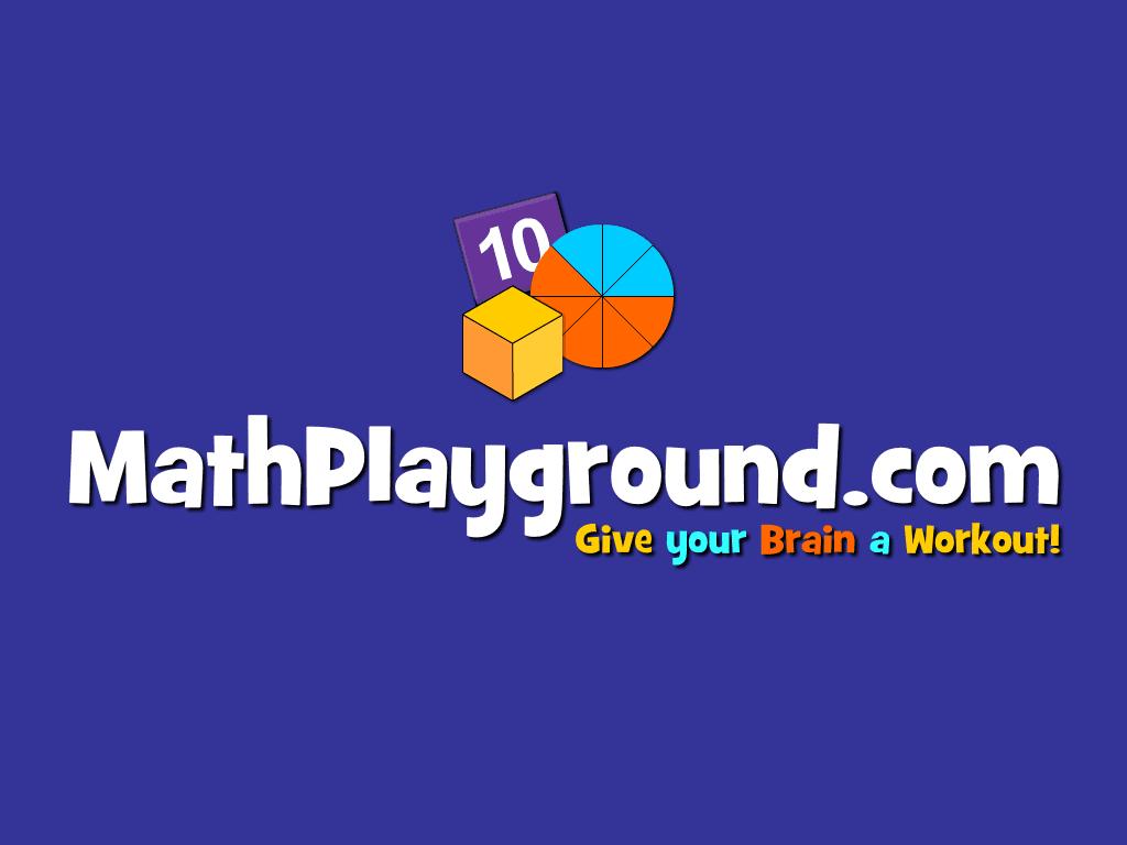 Interactive Multiplication Chart Mathplayground
